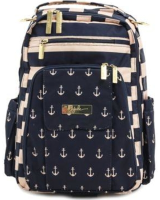 Backpack Diaperbag